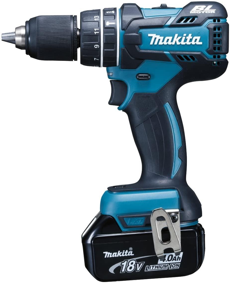 Makita DHP480Z 60 nM