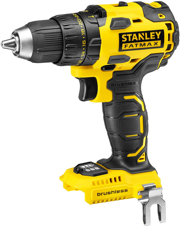 Stanley Fatmax FMC607B 55 Nm